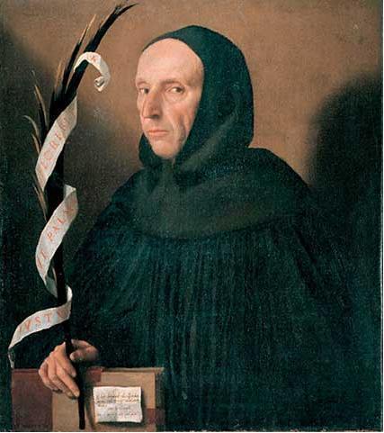 Portrait_of_Girolamo_Savonarola_1524.jpg
