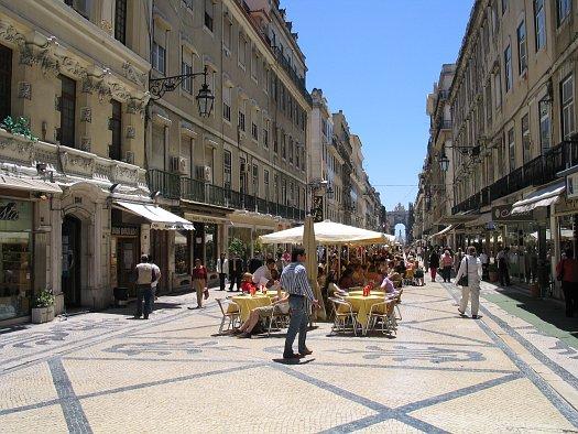 Rua_Augusta_Lisboa.jpg