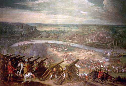 Siege_of_Vienna_1529_by_Pieter_Snayers.jpg