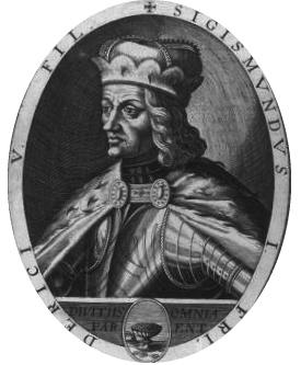 Sigismund_of_Austria.jpg