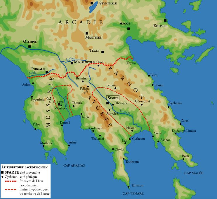 Sparta_territory.jpg