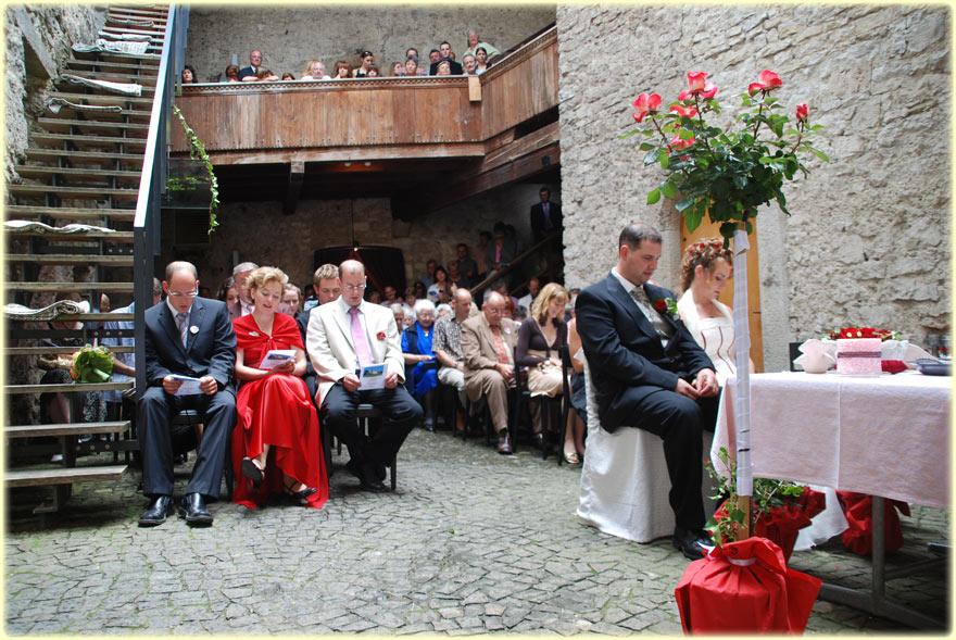 habsburg_Hochzeit_880.jpg