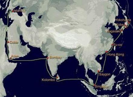 map-ert12-1.jpg