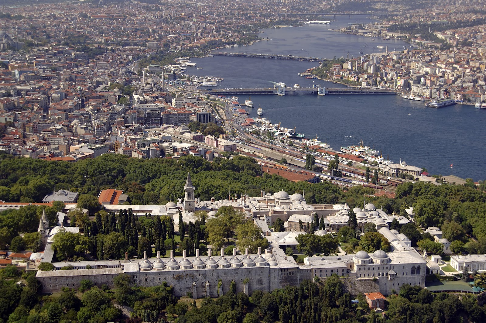 topkapi-palace-photo-from-sky1.jpg