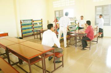 ボンスナイ小学校06