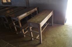 プレイチ小学校5