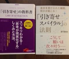 奥平亜美衣の本