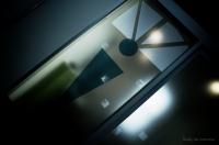 ライトルーム01-0011846