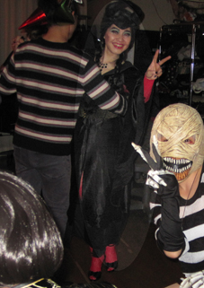 2014_10_30_Halloween_Aiko