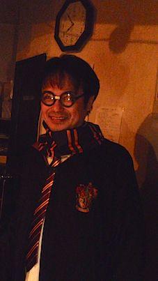 2014_10_30_Halloween_Toshi
