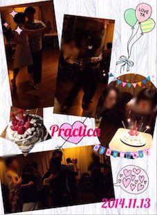 2014_11_13_Practica_1