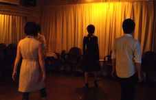 2014_11_13_Practica_4