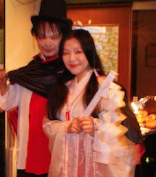 Dracula_Miko