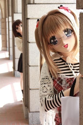 2_9_20130630181834.jpg