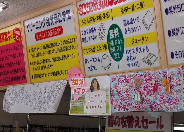 桜の壁紙 (4)