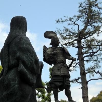 濃姫と信長_convert_20130611231751