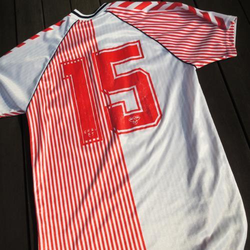 鹿島サッカー15_convert_20130701203435