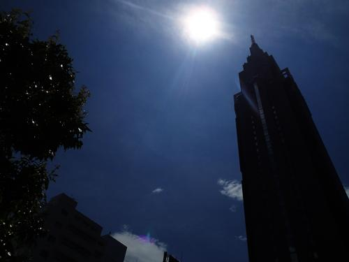 130707暑い1_convert_20130707164402