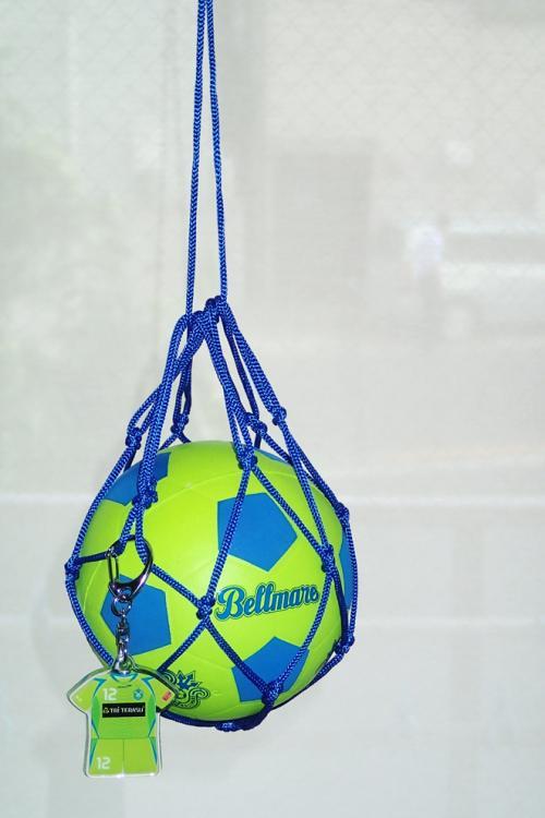 緑と青ボール_convert_20130713203625