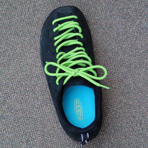 黄緑靴ひも_convert_20130714173233