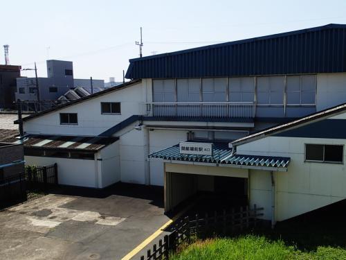 競艇場前駅_convert_20130726202820