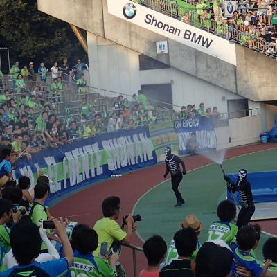ショッカー放水_convert_20130819232910