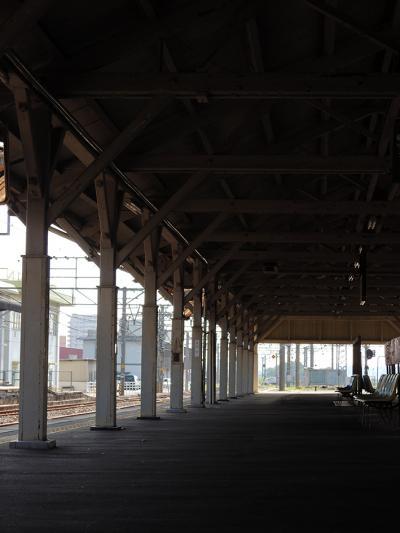 亀山駅1_convert_20130823223502