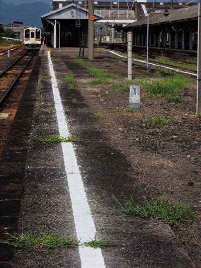 亀山駅3_convert_20130823223429