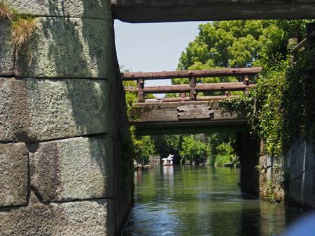 川くだり 4