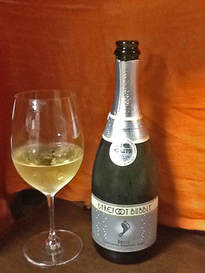 シャンパン-1
