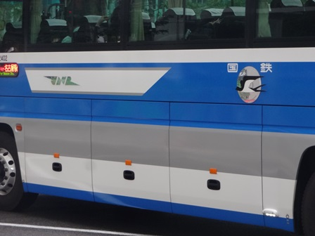 DSC07859.jpg
