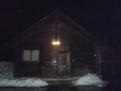 スキー場雪像2014.2 (2)_R