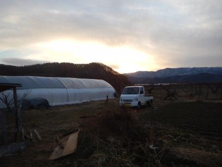 農具小屋 (2)