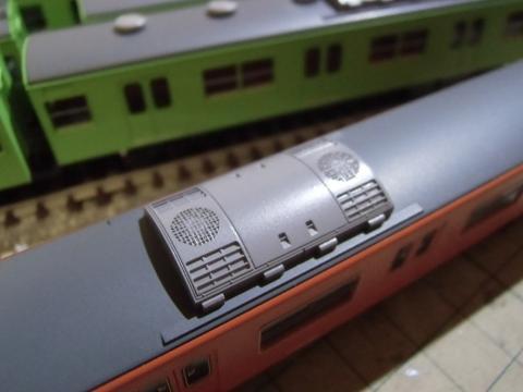 CIMG0750_R_20130601230301.jpg
