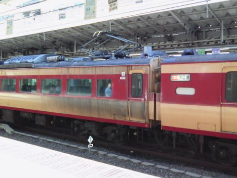 KC3O0250.jpg