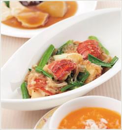 dinner_img_005.jpg