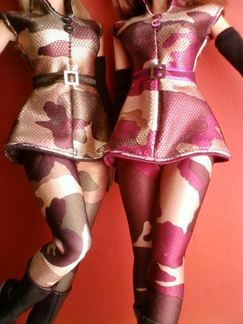 camouflage_print_d.jpg