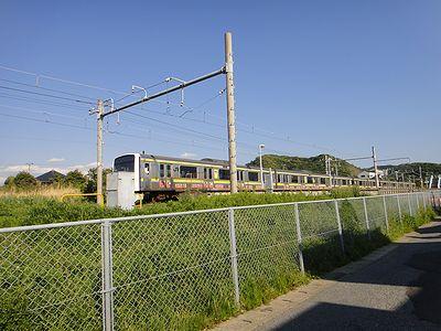 kujira201304b.jpg