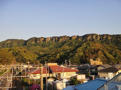 kujira201304k.jpg