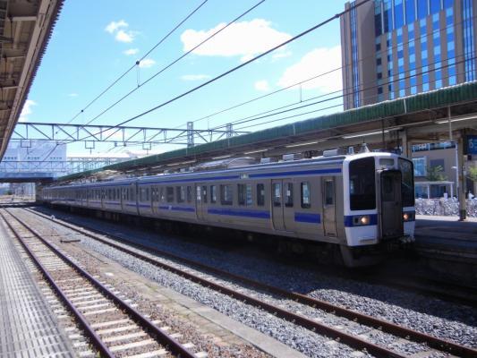 DSCN8049.jpg