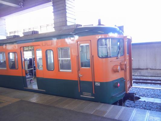 DSCN8054.jpg