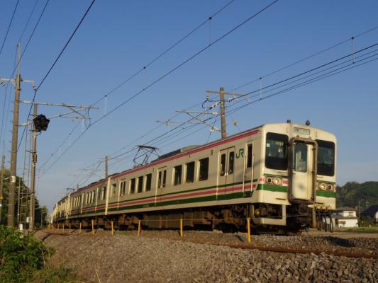IMGP8184.jpg