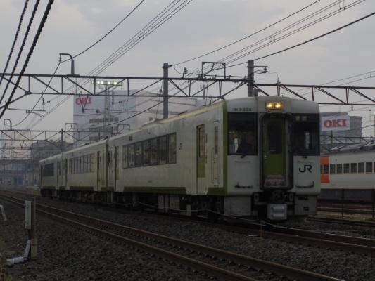 IMGP9149.jpg