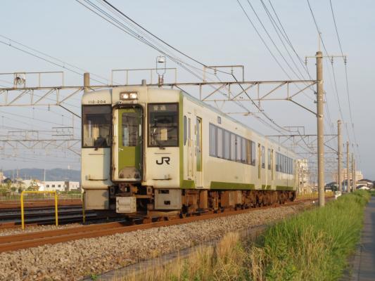 IMGP9599.jpg