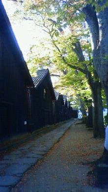 きたさんのブログ-200910170806000.jpg