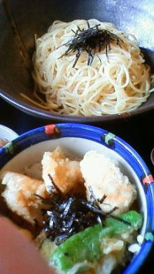 きたさんのブログ-200912191240000.jpg