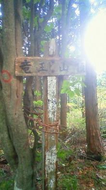 きたさんのブログ-201011021448000.jpg