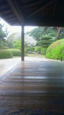 きたさんのブログ-201104231449000.jpg