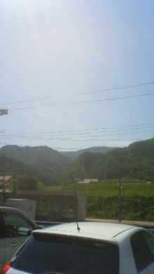 きたさんのブログ-201105140944000.jpg