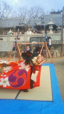 きたさんのブログ-201201010843000.jpg